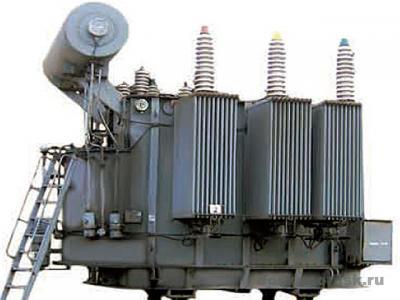 Куплю трансформатор тднс 10000/35/6 б/у объявления 2009 года продажа поддержанных автомобилей челябинск частные объявления