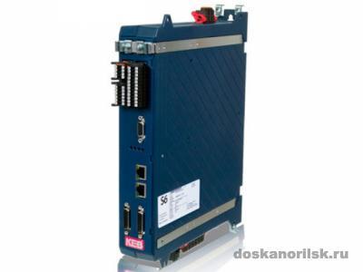 1b05547bc1f7 ... экран тач скрин Цена ремонта 30-60% от стоимости нового блока  Заключение договора Предоставление гарантии на ремонт электронного  устройства 6 месяцев.